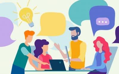 Making meetings matter