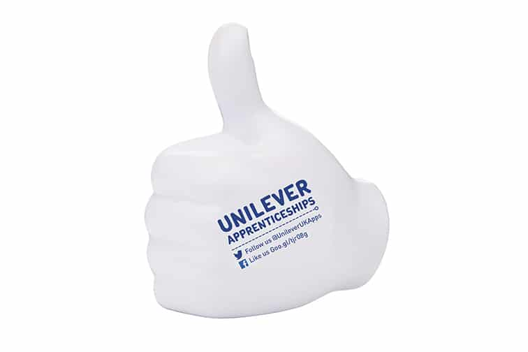 Unilever stress thumbs diagonal V2