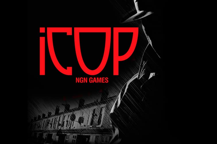 Website_Icop07