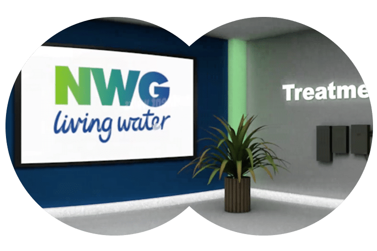 Website_NWG_5