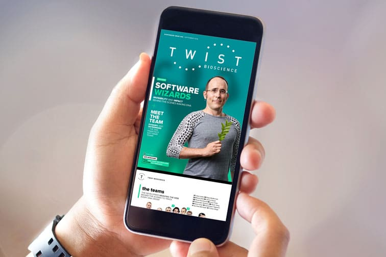Website_twist10